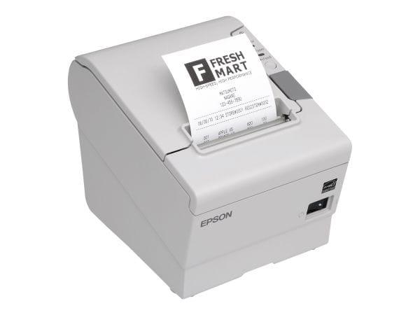 Epson Drucker C31CA85813 3