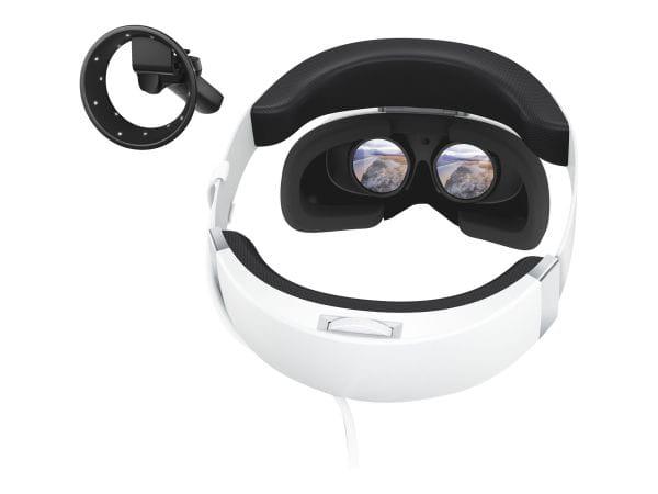 Dell Notebooks VR-PLUS100 4