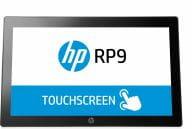 HP Komplettsysteme 4WA60EA 1