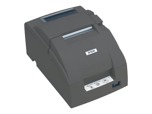 Epson Drucker C31C515052 4