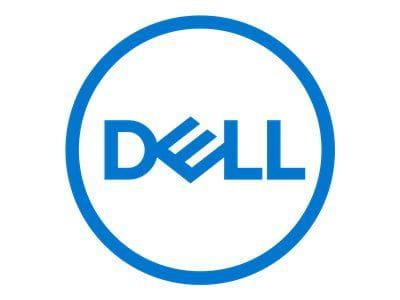 Dell Eingabegeräte AG00-BK-GER 2