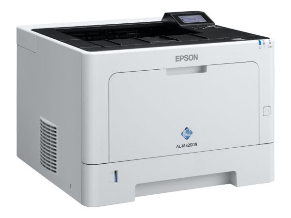 Epson Drucker C11CF21401 5