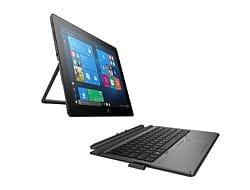HP Tablet-PCs 1FT31EA#ABD 3