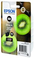 Epson Tintenpatronen C13T02F14010 5