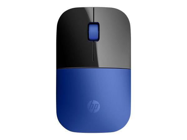 HP Eingabegeräte V0L81AA#ABB 3