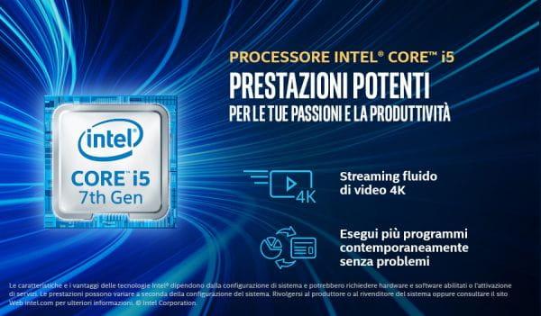 HP Komplettsysteme 2LT12AW#ABB 2