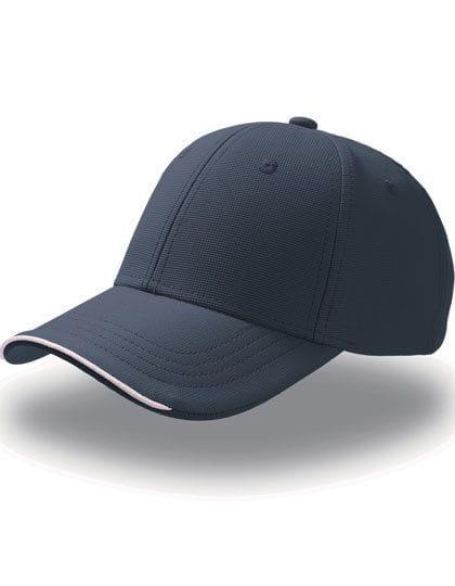 Estoril Cap Navy