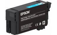 Epson Tintenpatronen C13T40D240 1