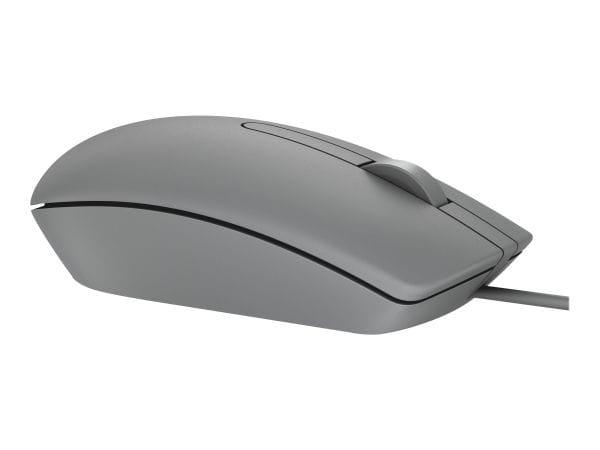 Dell Eingabegeräte 570-AAIT 3