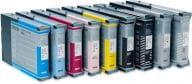 Epson Tintenpatronen C13T614300 1