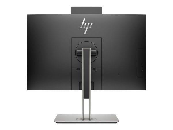 HP Komplettsysteme 7XK81AW#ABD 5