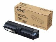 Epson Toner C13S110079 1