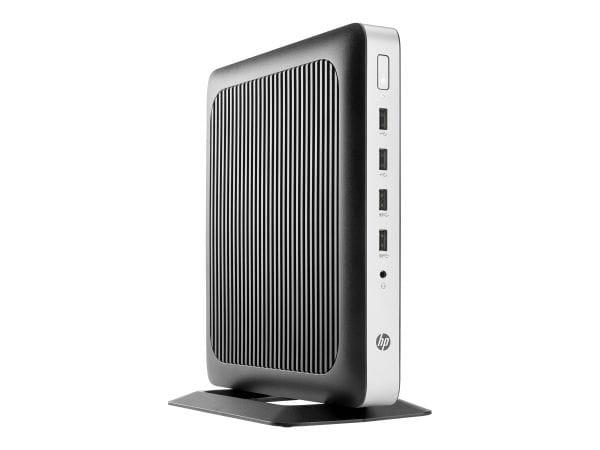 HP Komplettsysteme 2ZU98AA#ABB 4