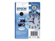 Epson Tintenpatronen C13T27914012 1