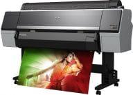 Epson Drucker C11CE40301A2 1