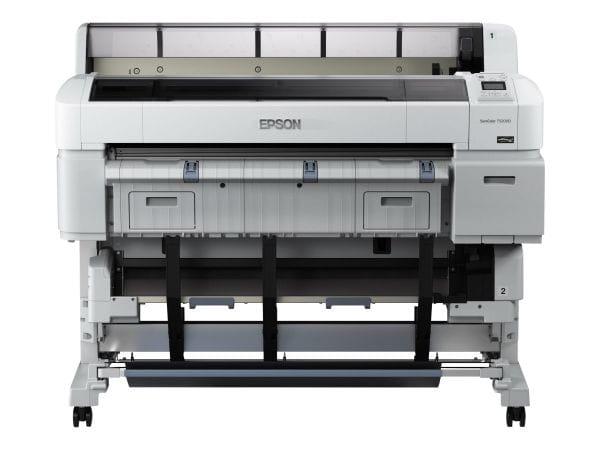 Epson Drucker C11CD40301A0 5