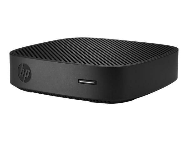 HP Komplettsysteme 6TV60EA#ABD 1