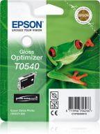 Epson Tintenpatronen C13T05404010 3