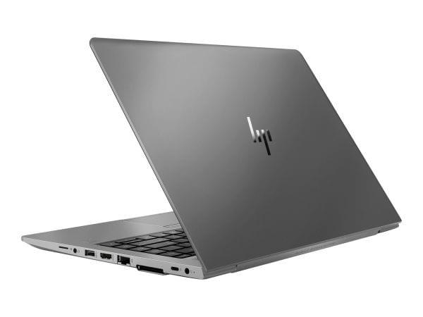 HP Notebooks 6TP65EA#ABD 5