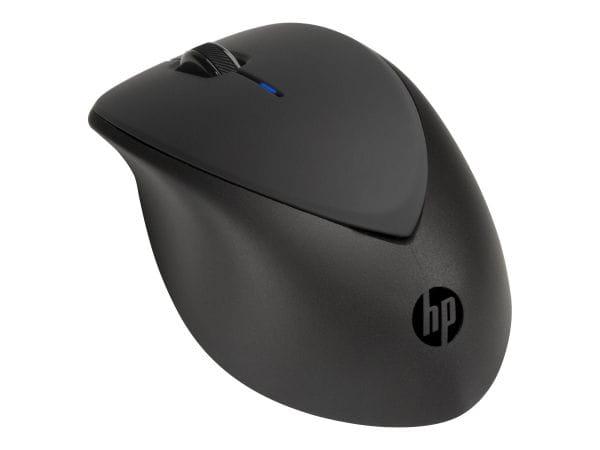 HP Eingabegeräte H3T50AA 5
