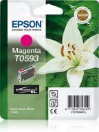 Epson Tintenpatronen C13T05934010 5