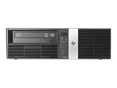 HP Komplettsysteme X9D13EA 2