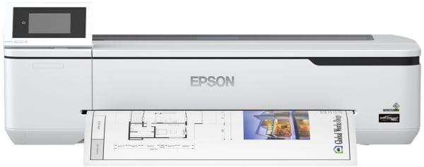 Epson Drucker C11CF11301A0 2