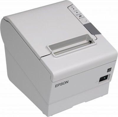 Epson Drucker C31CA85813 2