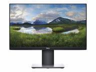 Dell TFTs DELL-P2219H 1