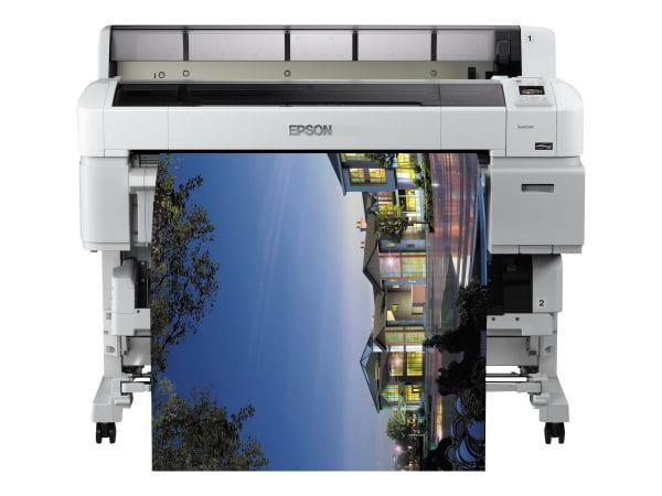 Epson Drucker C11CD40301A0 4