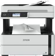 Epson Drucker C11CG91402 2