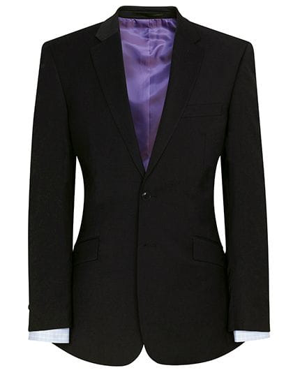 Sophisticated Collection Avalino Jacket Black