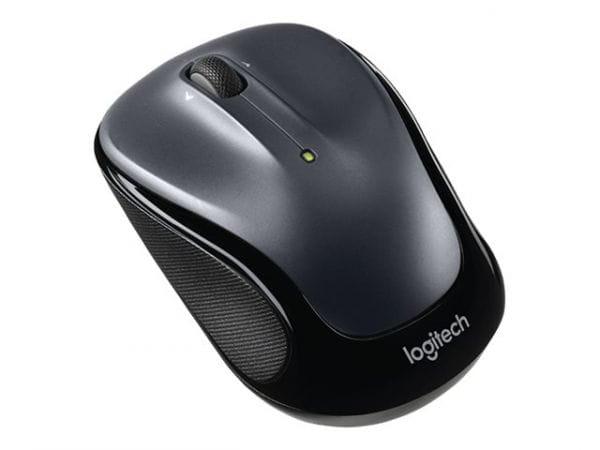 Logitech Eingabegeräte 910-002334 2