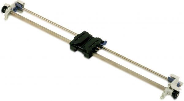 Epson Zubehör Drucker C12C933791 2