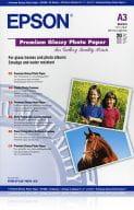 Epson Papier, Folien, Etiketten C13S041315 1