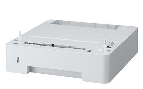 Epson Zubehör Drucker C12C932811 1