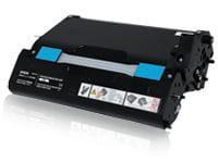 Epson Zubehör Drucker C13S051198 2