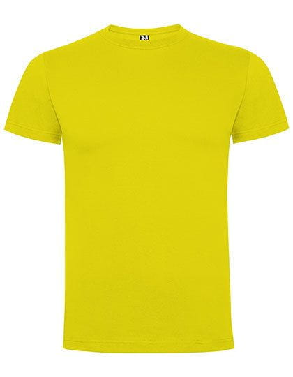 Premium T-Shirt für das Kind (kindgerechter Schnitt)
