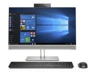 HP Komplettsysteme 7AC10EA#ABD 1