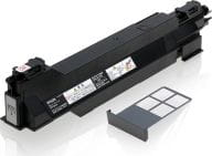 Epson Zubehör Drucker C13S050478 2