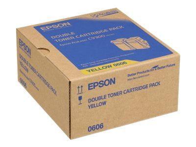 Epson Toner C13S050606 2