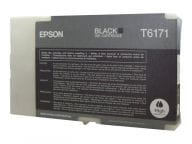 Epson Tintenpatronen C13T617100 2
