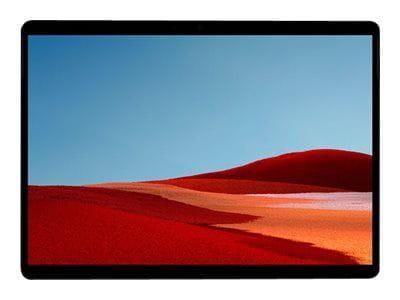 Microsoft Tablet-PCs QGM-00003 2