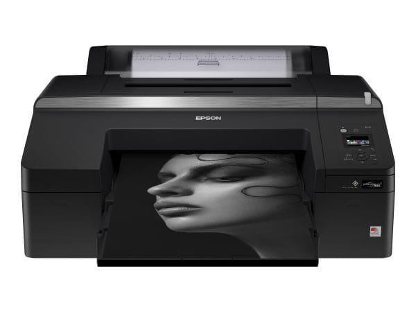 Epson Drucker C11CF66001A2 4