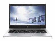 HP Notebooks 3JH22EA#ABD 5