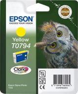 Epson Tintenpatronen C13T07944010 4