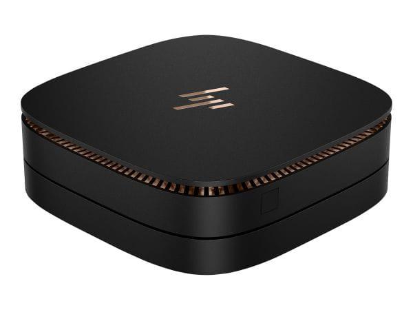 HP Komplettsysteme 7RJ77AW#ABD 1