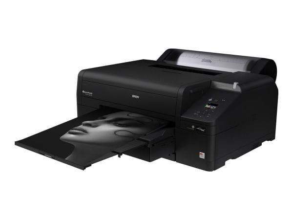 Epson Drucker C11CF66001A0 1