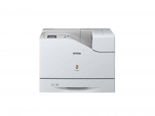 Epson Drucker C11CC12001 2