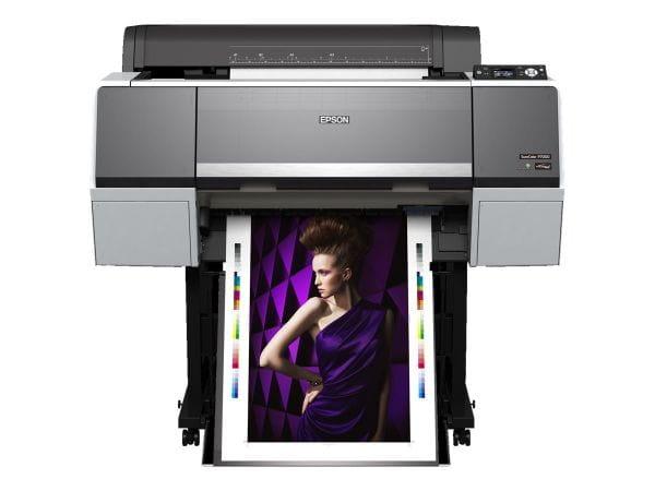 Epson Drucker C11CE39301A3 3